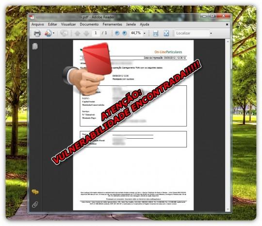 pdf-vulnerável-00-pplware