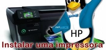 printer_00.jpg
