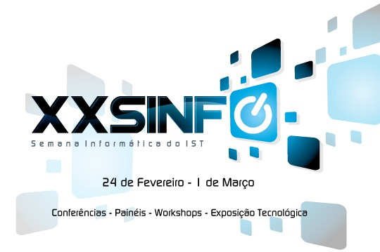 sinfo_splash