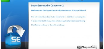 supereasy-audio-converter-2-80