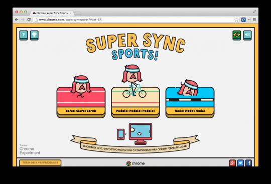 supersyncsports_1