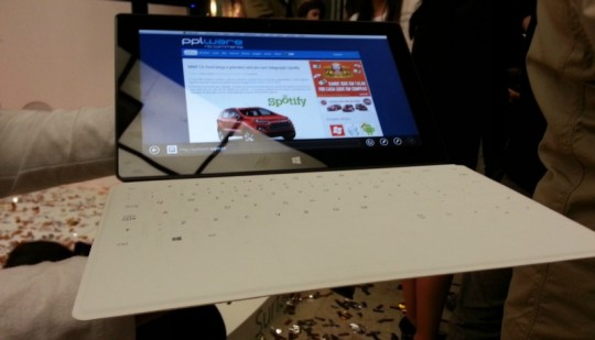surface_pplware