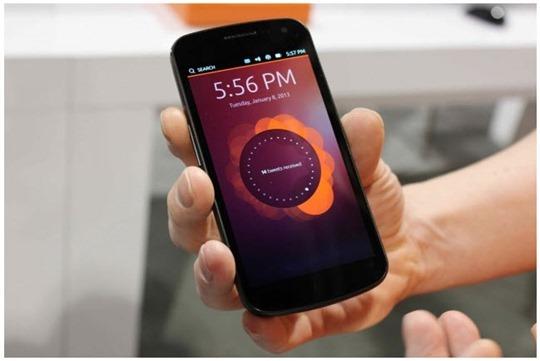 ubuntu_phone_00