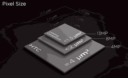 ultrapixel-02-pplware