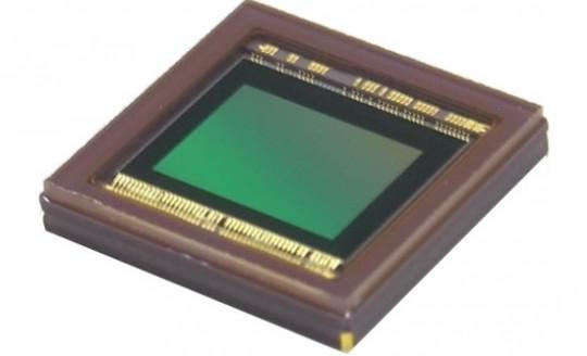 ultrapixel-04-pplware