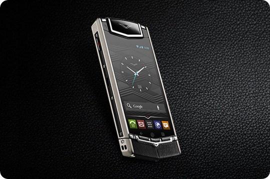 vertu-ti-now-official-android-0