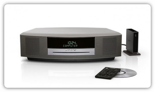 Bose-Wave-Music-System-III-00-pplware