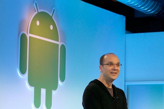andy-rubin-android-00-pplware