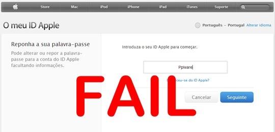 apple_01