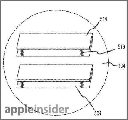 apple_fly3