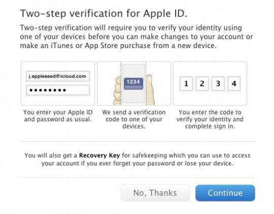apple_id_2_steps_1