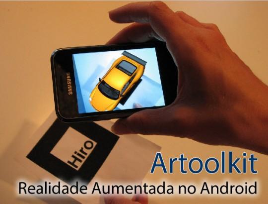 artoolkit_000