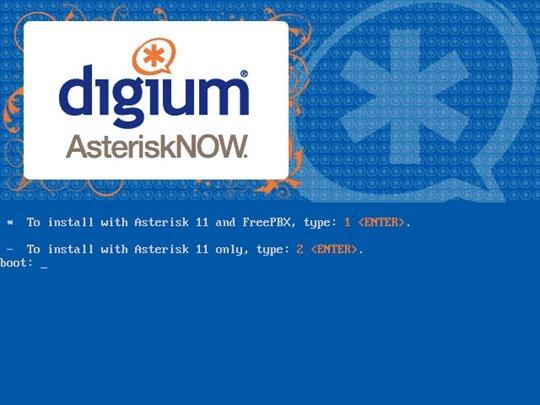 asterisk_00