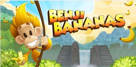 benji_00