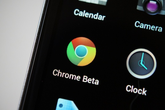 chrome_beta_android_0