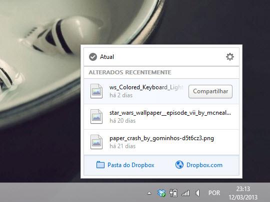 dropbox_2_3