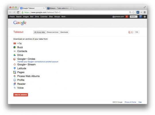 exportar_google_reader_1