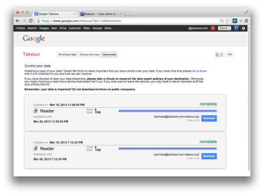 exportar_google_reader_3