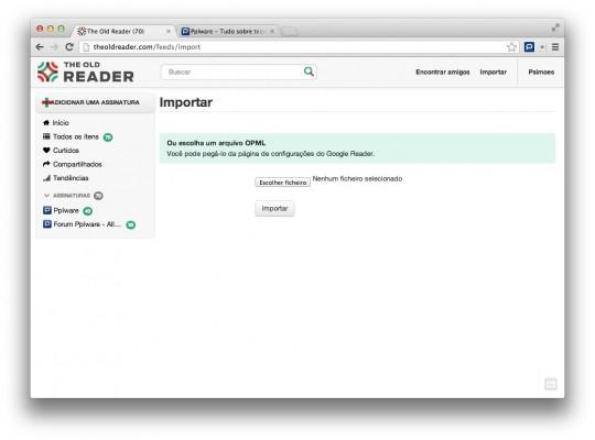 exportar_google_reader_5