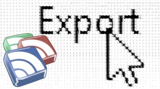 exportar_rss_01