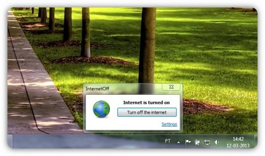 internetoff-00-pplware