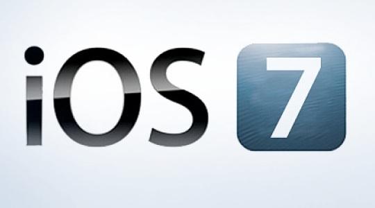 ios_7_logo