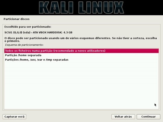 kali_08