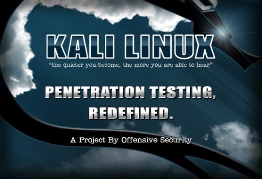 kali_linux_1