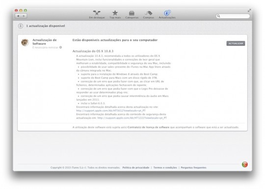 mac_osx_1083_2