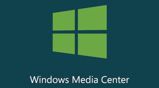 media_center