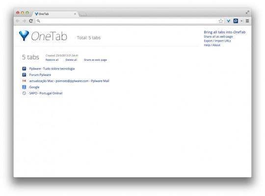 one_tab_2