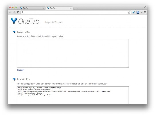 one_tab_3