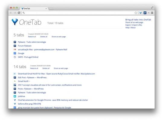 one_tab_4