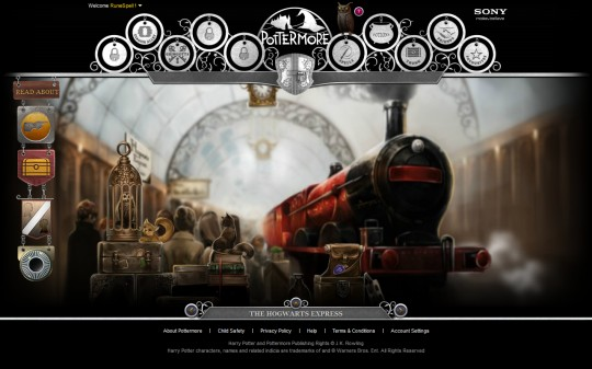 pottermore_hogwartsexpress