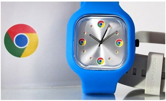 smartwatch_00