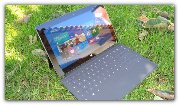 surfacereview_0_540