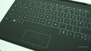 surfacereview_14_180