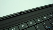 surfacereview_16_180