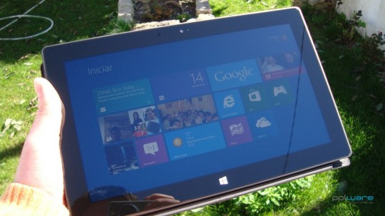 surfacereview_19