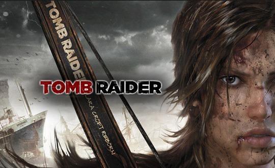 tomb_raider_00