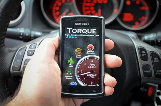torque_00