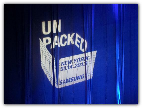 unpacked2013_0