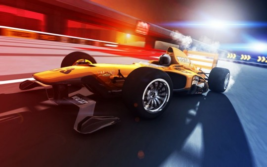 victory-the-age-of-racing-05-pplware