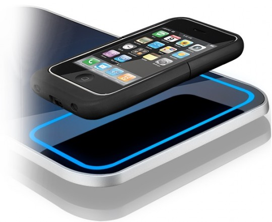 wireless-charging-00-pplware