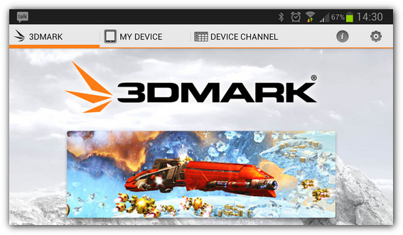 3dmark_android_0