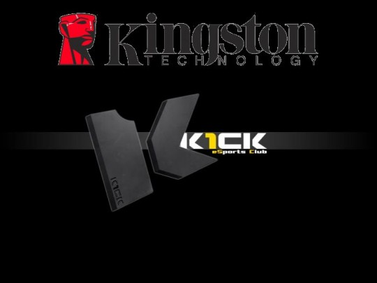 Kingston_K1ck