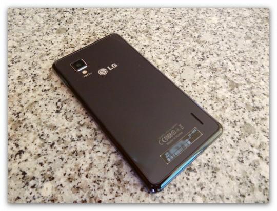 LG-Maximo-G-E975-09-pplware