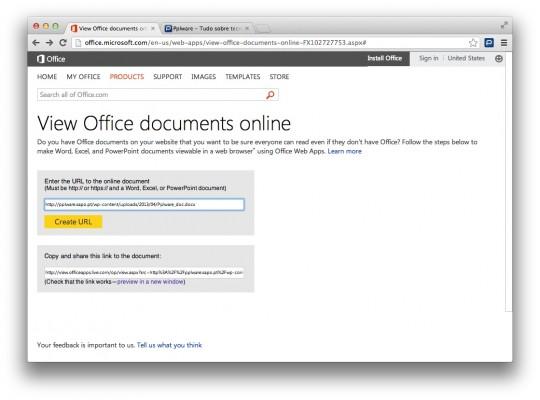 Office_Web_Viewer_2