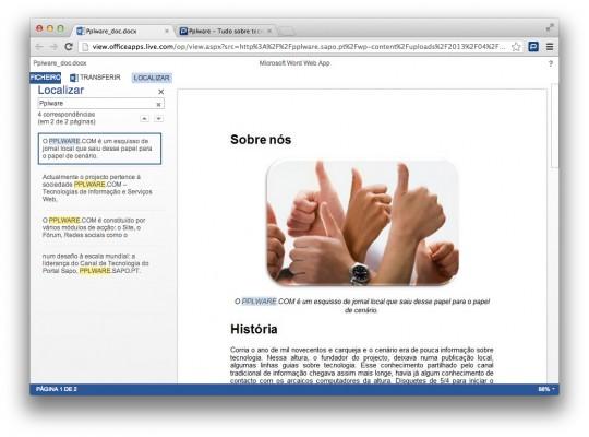 Office_Web_Viewer_3