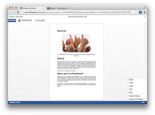 Office_Web_Viewer_4